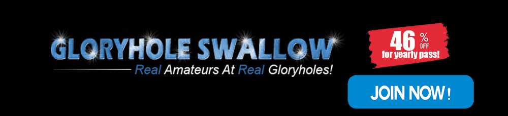365 Day Pass To Gloryhole Swallow Saves You Up To 46%!
